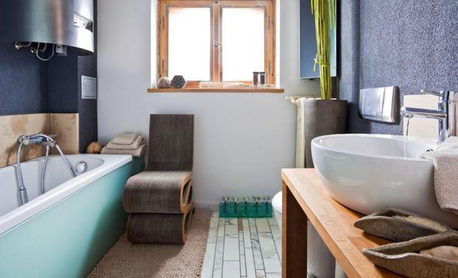 Rozmieszczenie Urządzeń W łazience Muratorpl