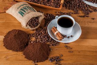 19aabf80 kawa - wiadomości, informacje - Super Express