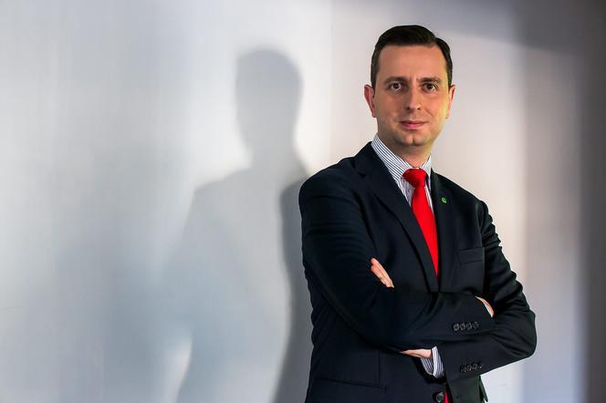 Kosiniak-Kamysz apeluje do rządu: Dajcie 1000 zł ...