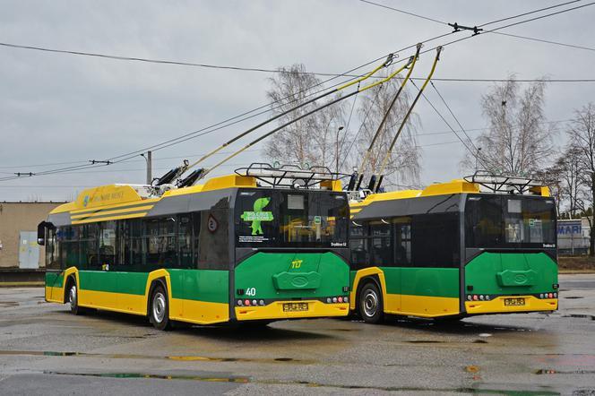 9a55cc1aa4d007 Metropolia przedstawia kolory pojazdów komunikacji miejskiej! Jak ...