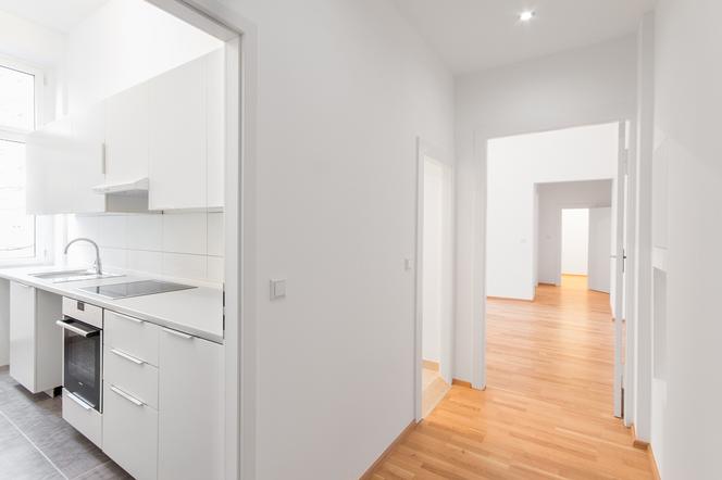 Mieszkanie Wykończone Pod Klucz Czy Opłaca Się Zlecić