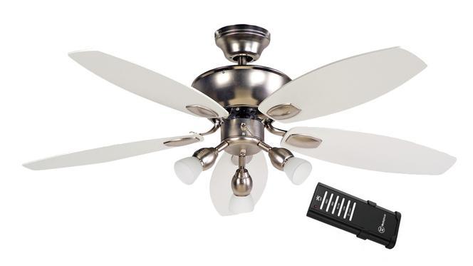 Wentylator Do Domu Jaki Wybrać Pomoże Schłodzić Powietrze