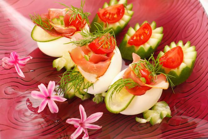Wielkanoc Na Diecie Lekkostrawne Potrawy Wielkanocne