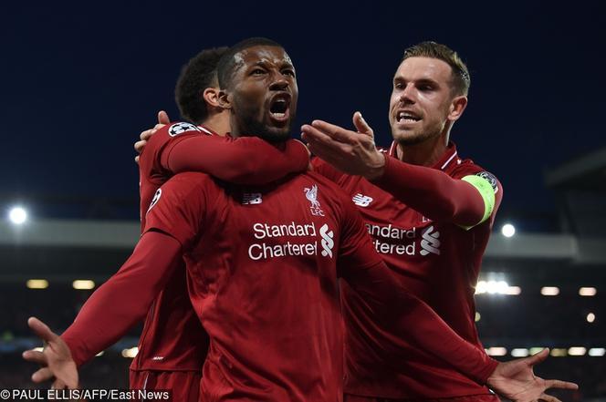 Liverpool - Chelsea STREAM ONLINE NA ŻYWO Superpuchar ...