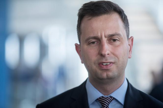 Kosiniak-Kamysz: Wspólny kandydat opozycji na prezydenta ...