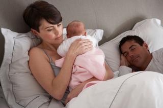 Nocne Karmienie Piersia Niemowlecia 10 Pytan O Karmienie Dziecka W
