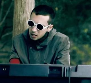 Gorąca 20 Premiera: Twenty One Pilots - Ride. Hit na miarę Stressed Out?