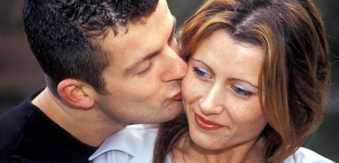 Randki online z prośbą o pierwszą randkę