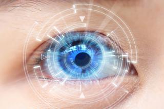 Kolory Oczu Tabela