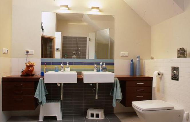 Instalacja Elektryczna W łazience Muratorpl