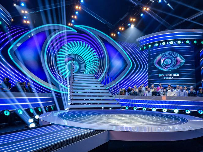 Big Brother 2019 - Eska Cinema