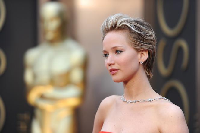 Jennifer zbierať porno