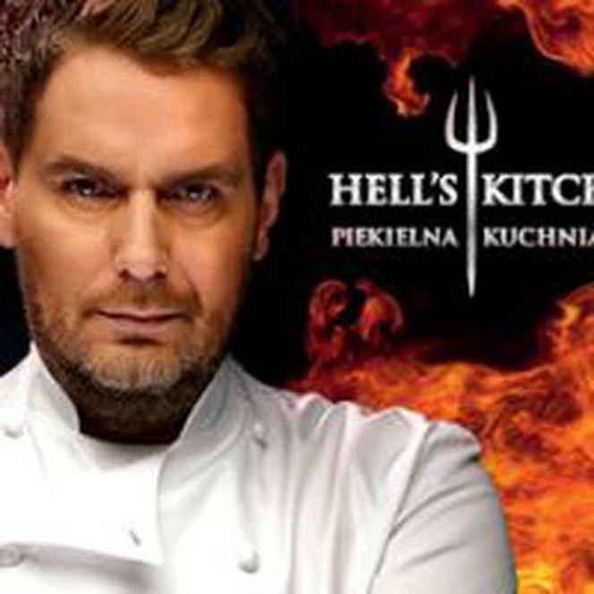 Hells Kitchen 2 Finał Kto Wygra Kiedy Ostatni Odcinek 2