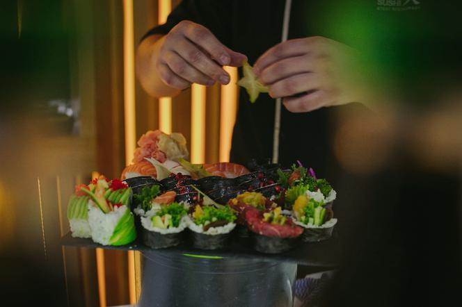 Uwielbiasz Kuchnię Azjatycką I Tajską Koniecznie Skosztuj