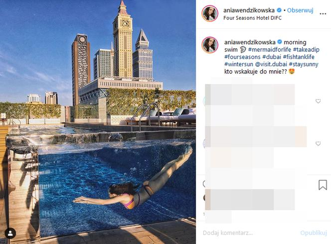 Randki Dubai Marina legalne witryny podłączające