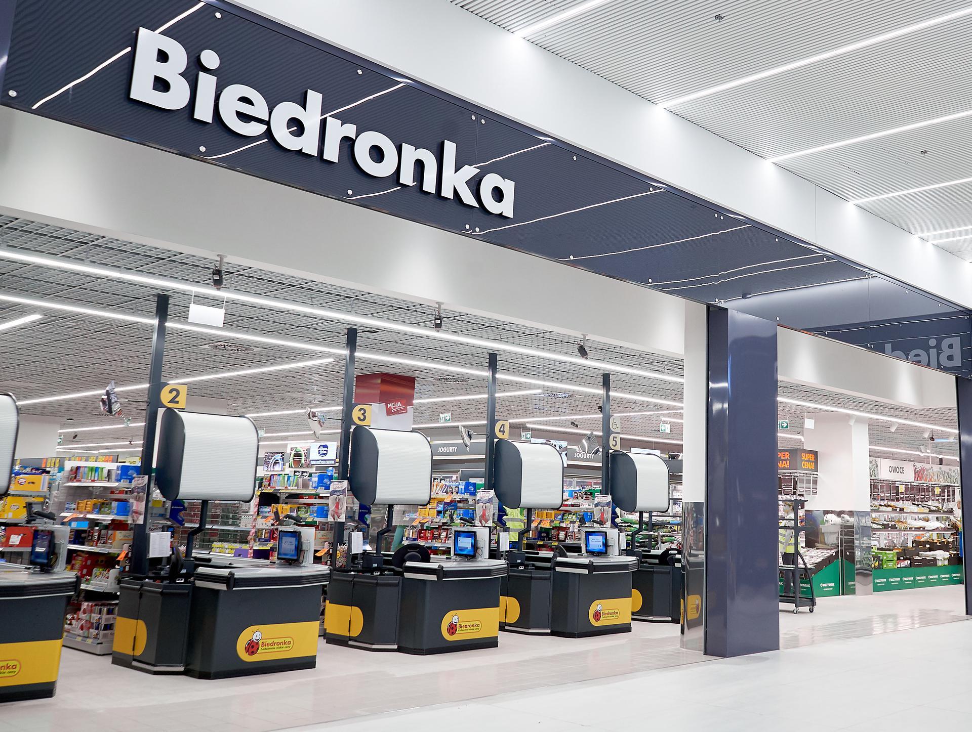 Biedronka i Lidl w Krakowie będą czynne CAŁĄ DOBĘ. Zobacz godziny otwarcia sklepów Biedronka i Lidl - Super Express