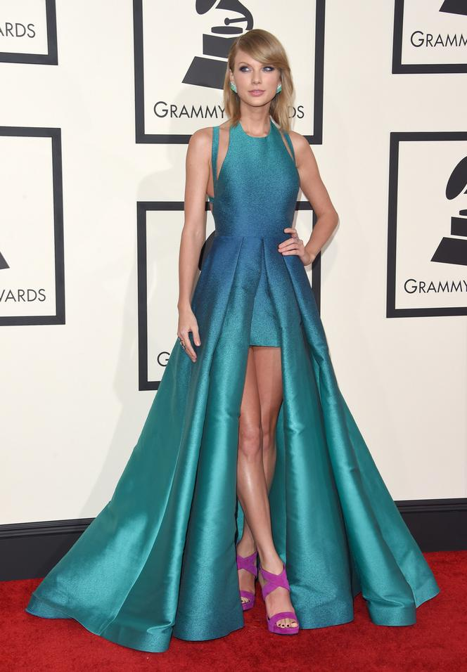 Taylor Swift - Grammy 2015