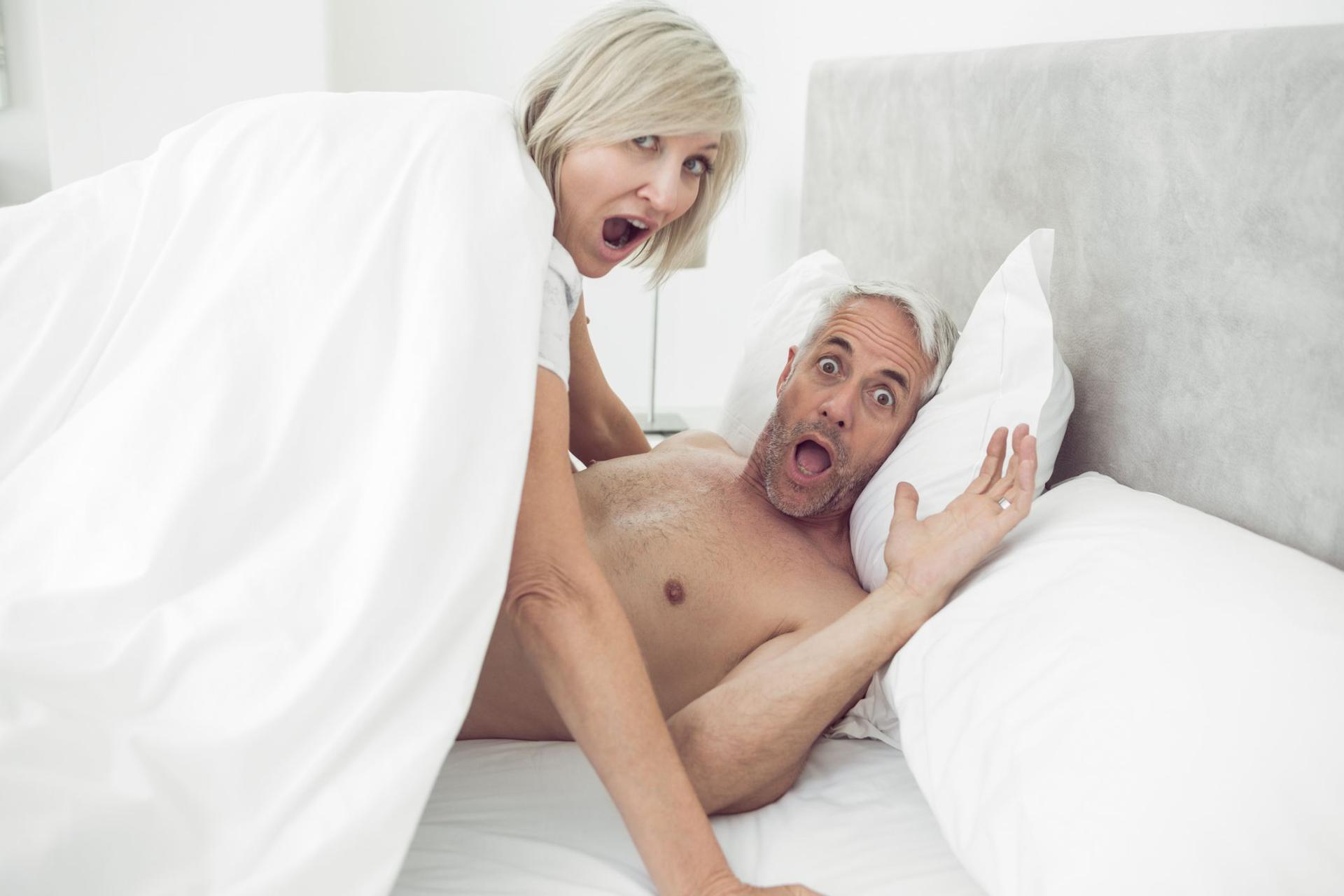 domowe filmy porno anal