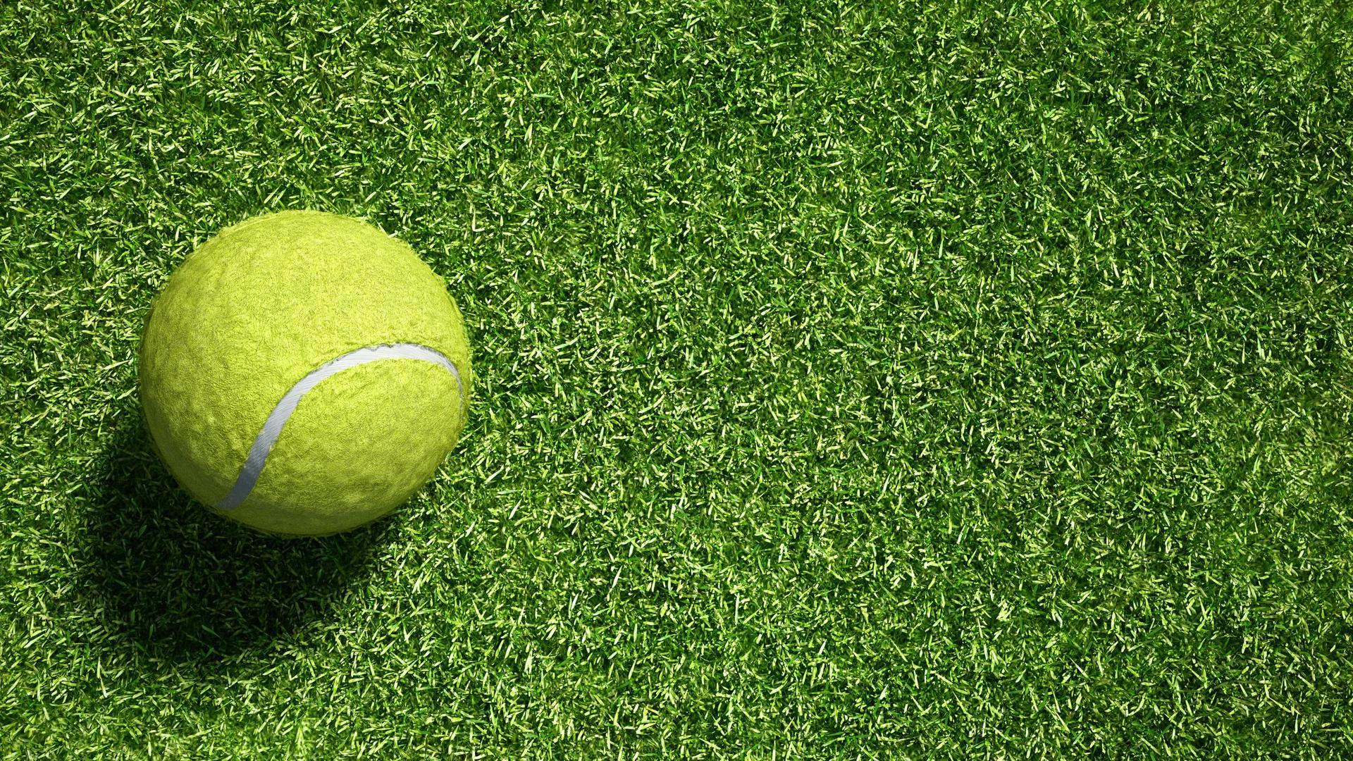 tenisowy serwis randkowy