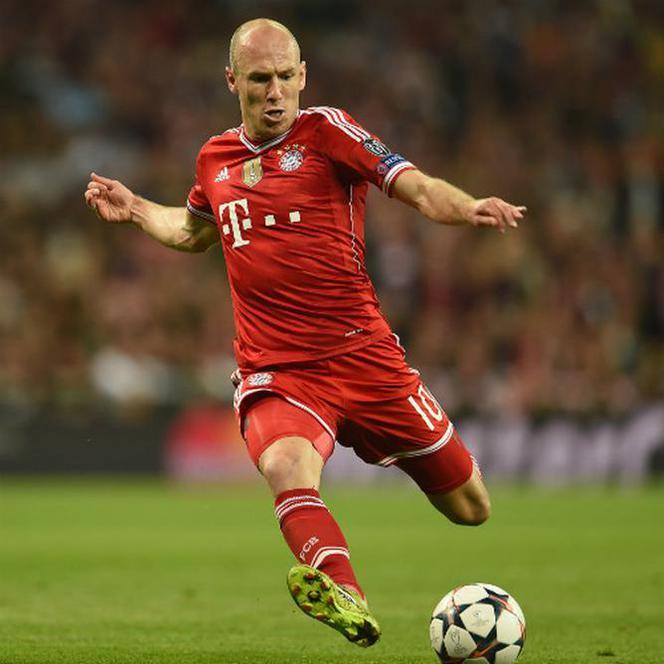 Bayern Arsenal Live Stream