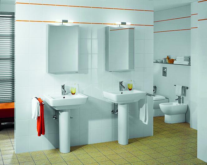 Ile Kosztuje Wykończenie I Wyposażenie łazienki W