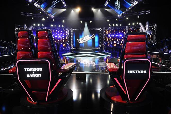 The Voice Of Poland 9 Jury Kogo Zobaczymy Tym Razem