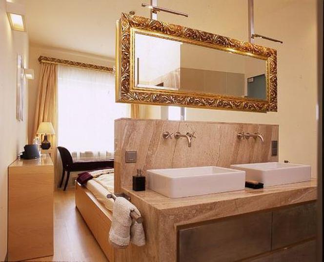 Kiedy Projekt łazienki Jest Dobry Architekt Podpowiada Jak