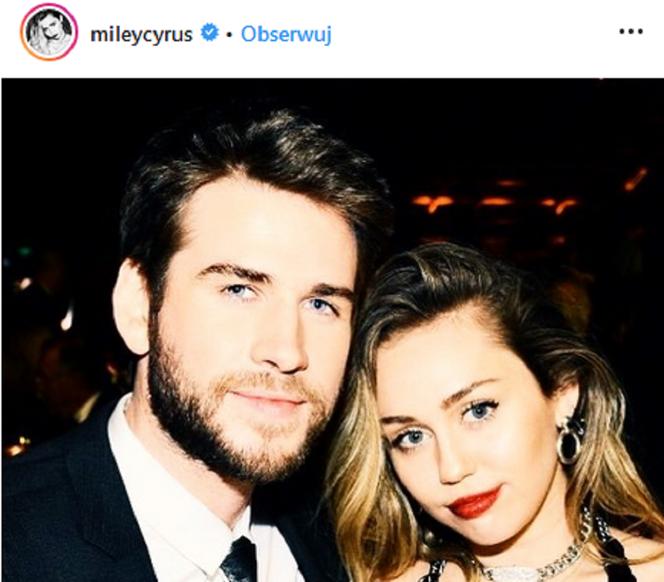Miley cyrus robi loda