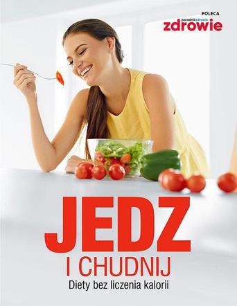 Dieta Kopenhaska Jadlospis Na 13 Dni Poradnikzdrowie Pl