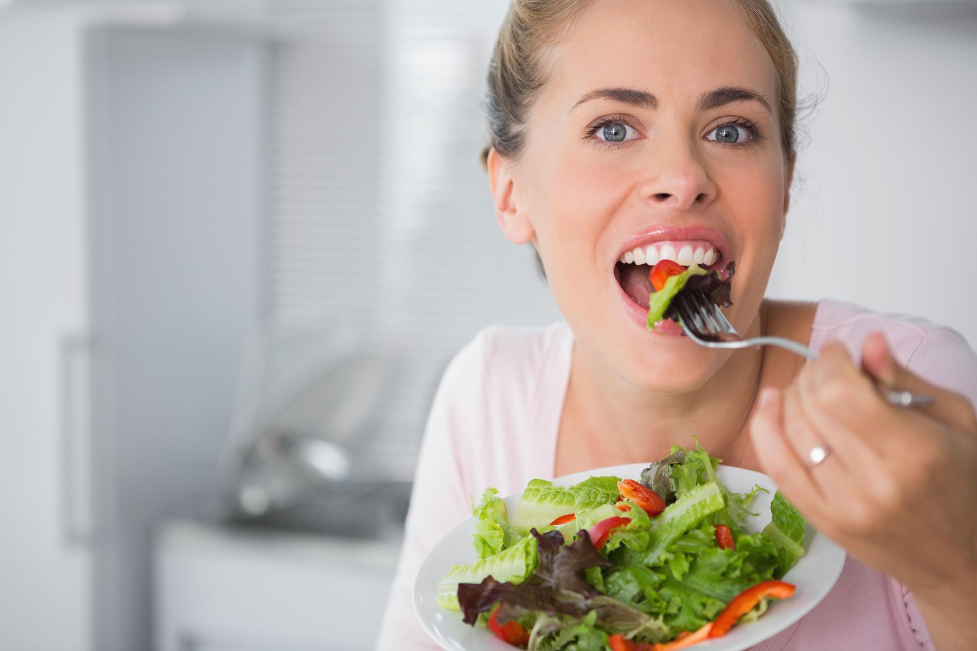 Dieta W Zespole Policystycznych Jajnikow Pcos Zasady Produkty