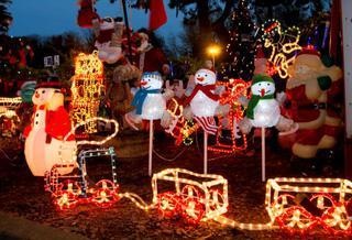 życzenia świąteczne Wierszyki Na Boże Narodzenie Najlepsze