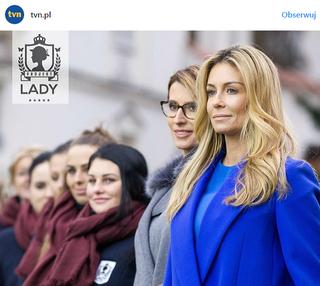 Projekt Lady 2 Uczestniczki Kto Wygra Top3 Eskapl