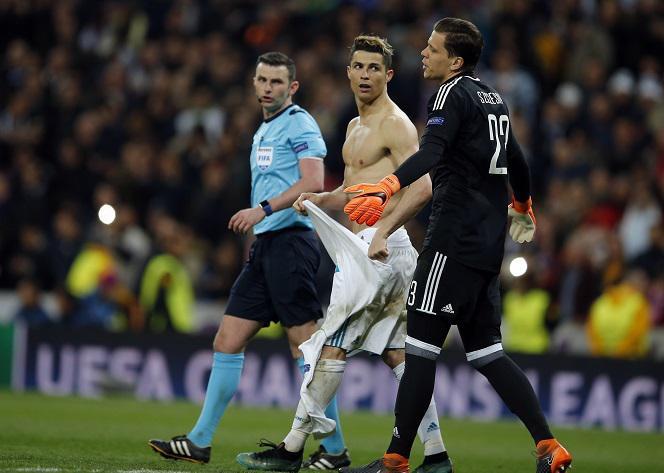 08b1325cc Mecz Manchester Utd - Juventus na żywo 23.10.2018. Gdzie oglądać online i w  TV