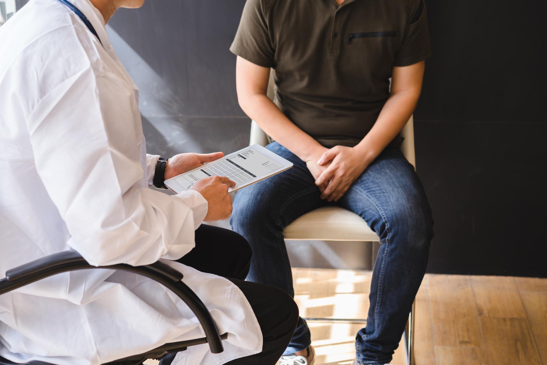 Mikroelemek a prosztatitis kezelésére Gyertyák Propolis Prostatitis Vélemények
