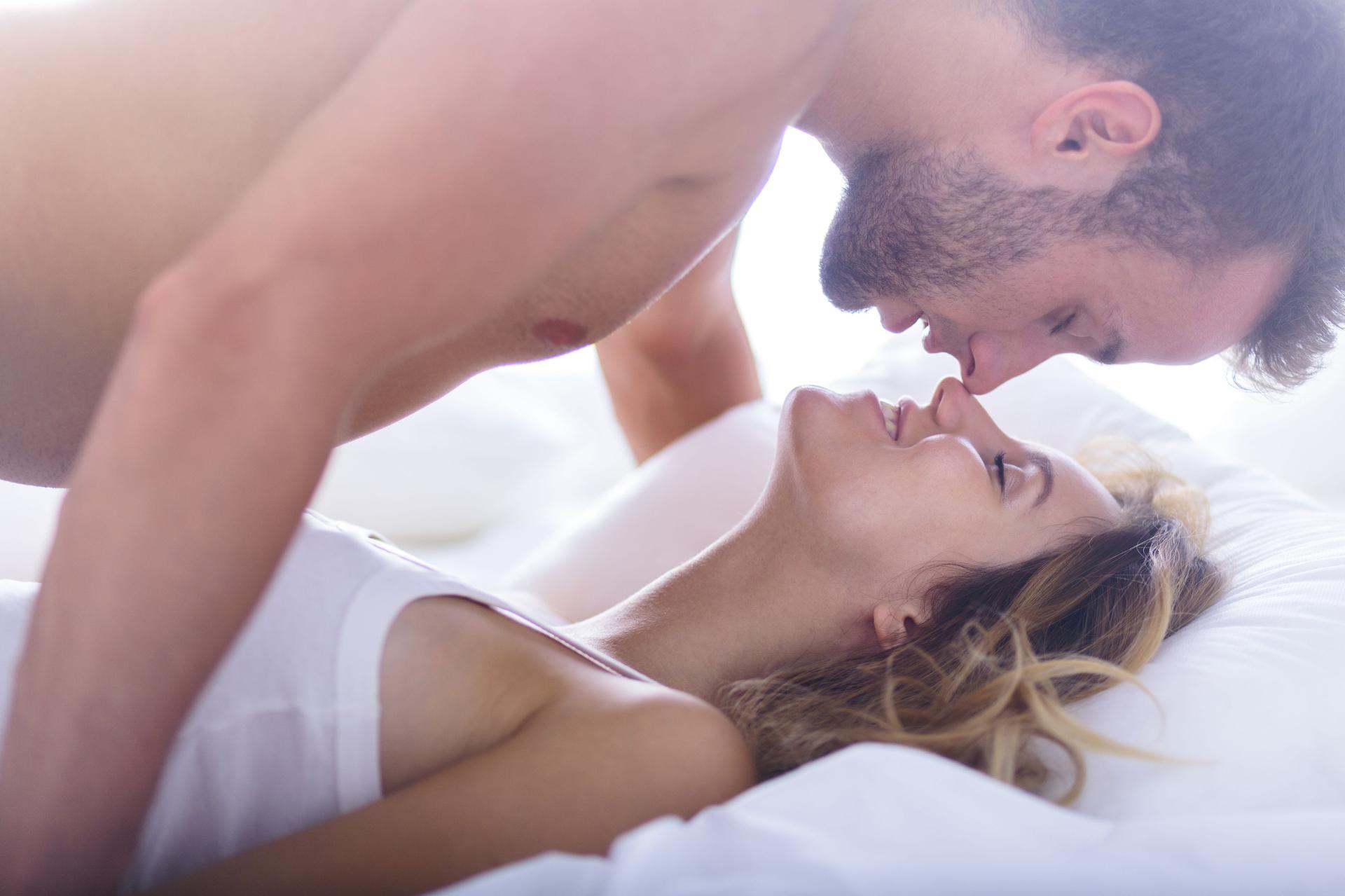 Filmy sex z przedłużaniem penisa
