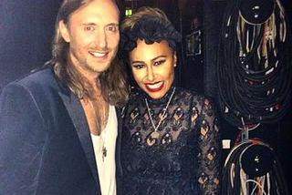 Gorąca 20 Premiera: David Guetta Feat. Emeli Sande - What I Did For Love. Będzie hit? [VIDEO]