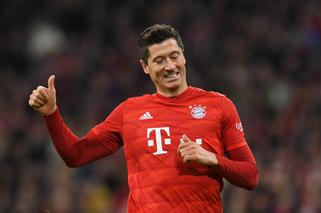 Robert Lewandowski goni Gerda Müllera! Ile brakuje mu do legendy?
