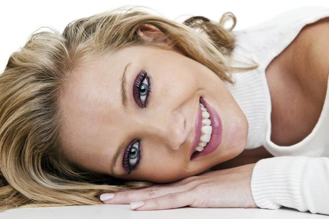 Różnica między podłączeniem a makijażem