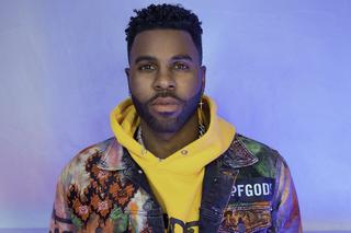 Jason Derulo zaprasza do tańca. Take You Dancing to murowany HIT LATA 2020!