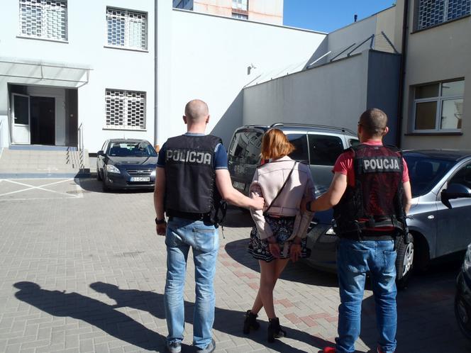 Ukraina randki darmowy czat