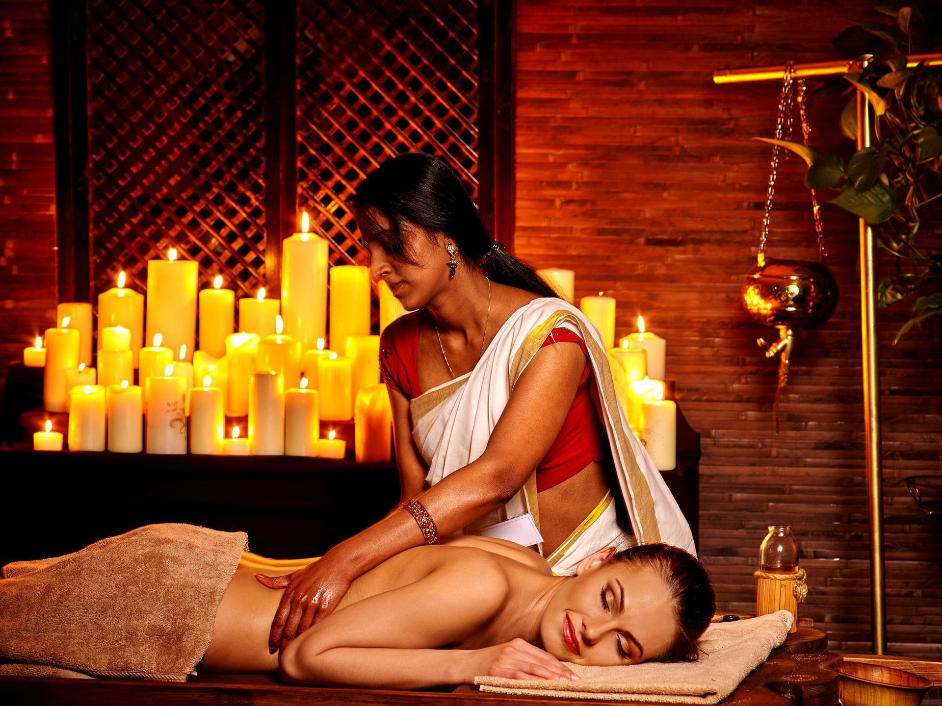 masaż całego ciała podczas seksu dzikie orgie seksualne
