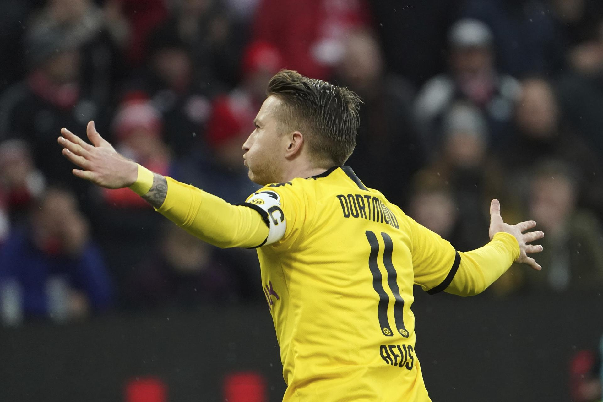 Borussia - PSG STREAM ONLINE NA ŻYWO Liga Mistrzów: Borussia - PSG STREAM LIVE w INTERNECIE Borussia - PSG TRANSMISJA ONLINE - Super Express