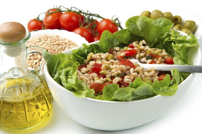 Dieta Orkiszowa Wg św Hildegardy Zasady I Efekty Diety
