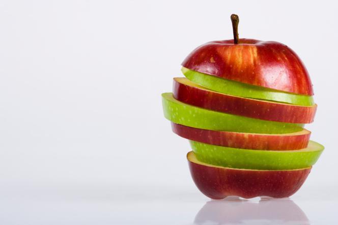 Dieta Dabrowskiej Zasady I Efekty Diety Warzywno Owocowej Dr