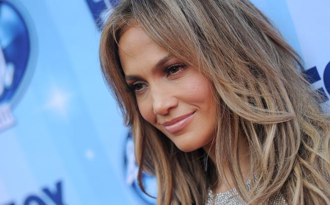 Jennifer Lopez Doczekała Się Oświadczyn Alex Rodriguez Dał Jej