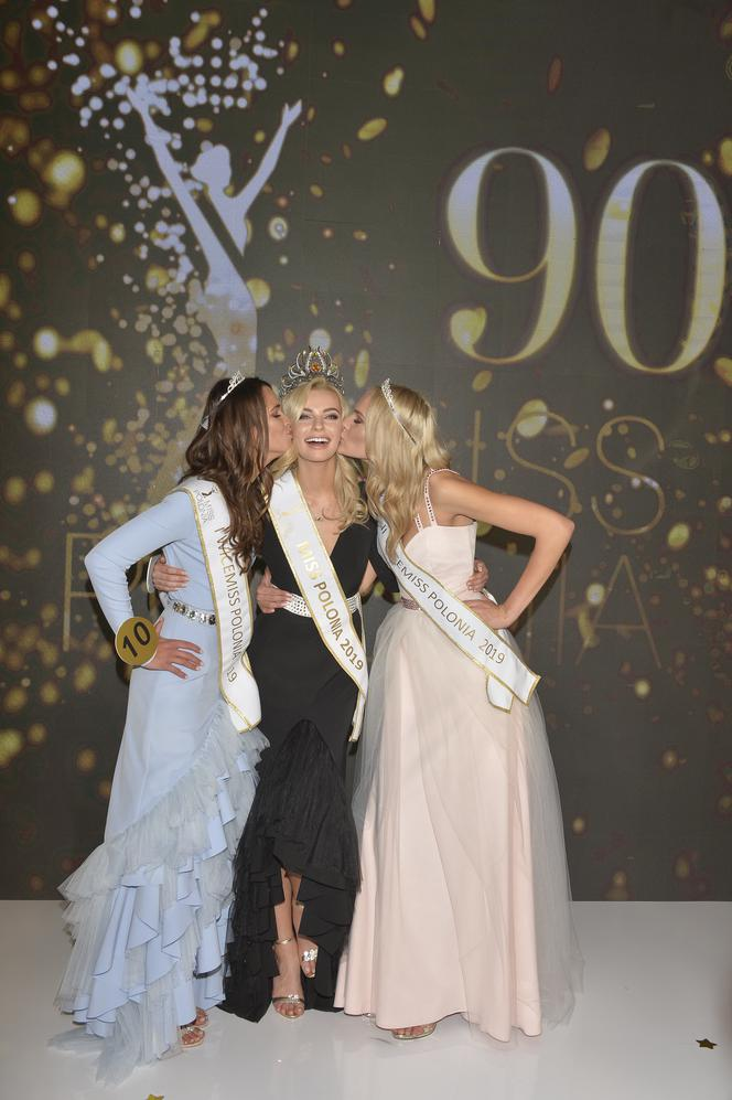 Karolina Bielawska (POLAND 2020) Gf-ofdf-Au9o-jnwo_karolina-bielawska-miss-polonia-2019-664x0-nocrop