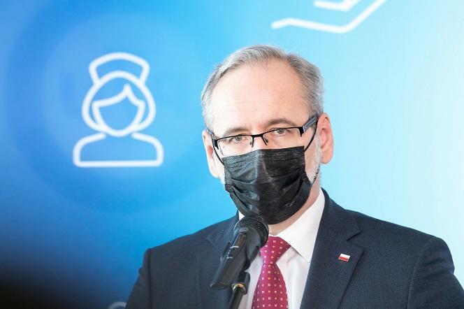 Konferencja 17.03.2021 - o której dzisiaj transmisja i gdzie oglądać online i w TV? - ESKA.pl