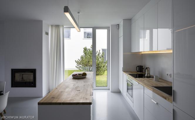 Pomysły Na Oświetlenie Kuchni Każdy Element Ma Znaczenie