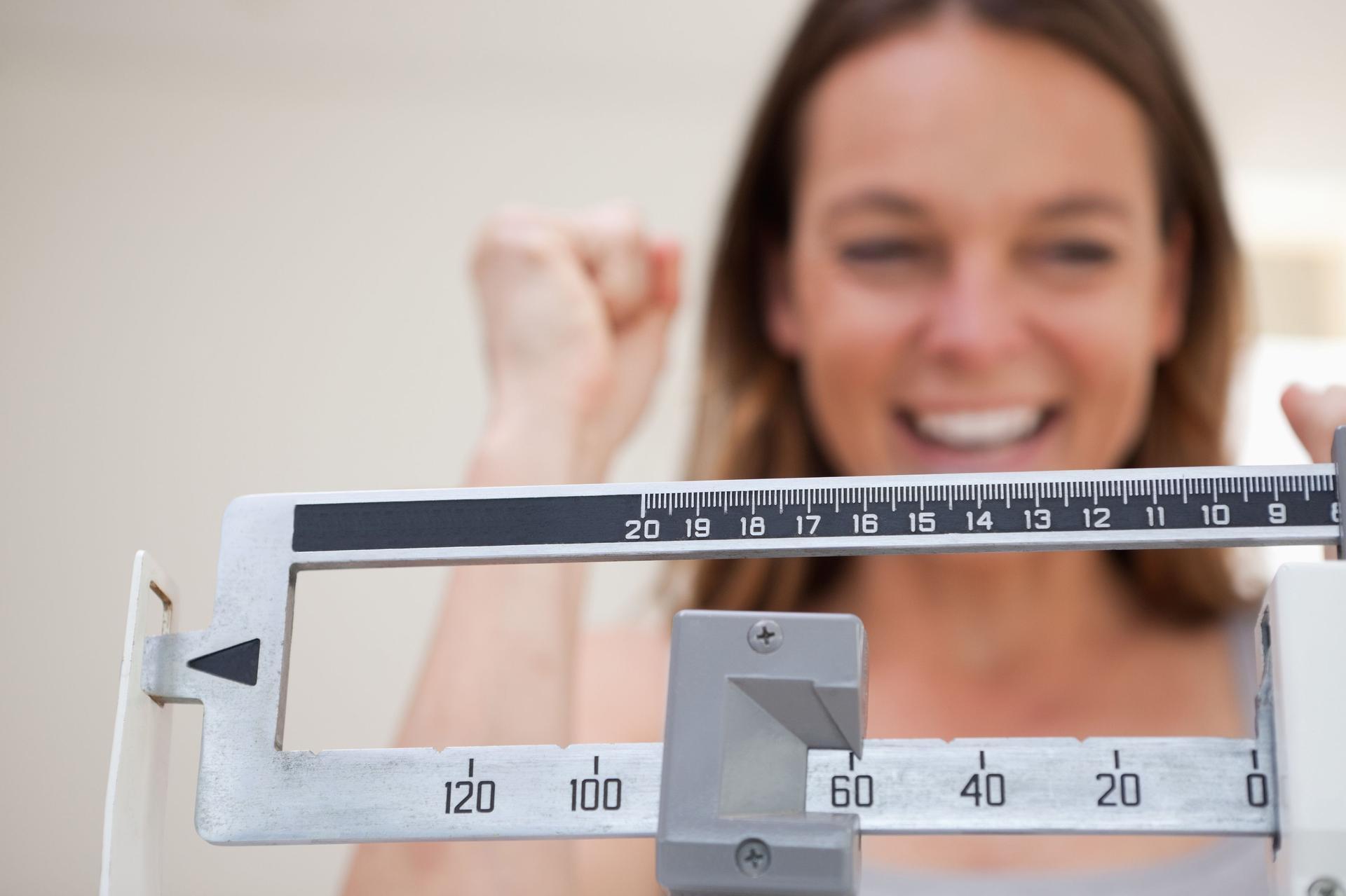 Jak Schudnac 10 Kg Porady Dietetyka I Przykladowy Jadlospis