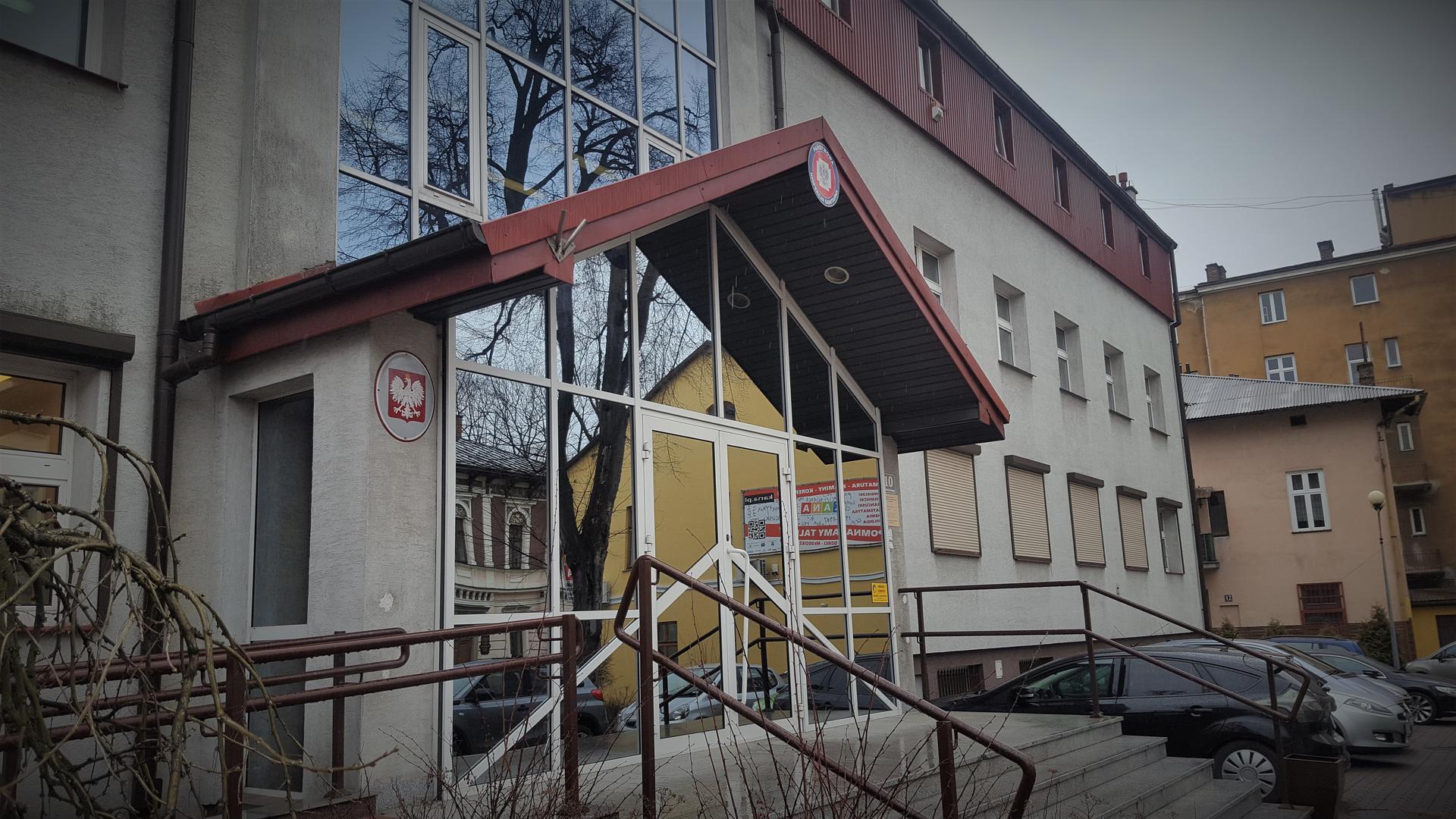 Koronawirus w Tuchowie. Sanepid szuka osób, które mogły mieć kontakt z chorymi - ESKA.pl